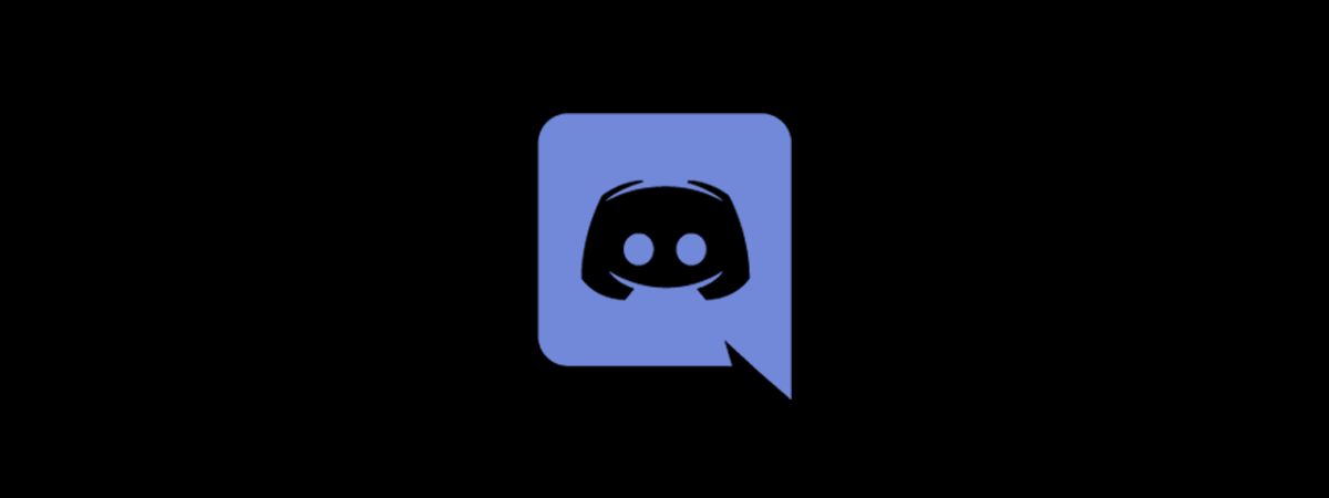 Join The Black Box VR Discord Community!